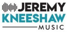 Jeremy Kneeshaw Music logo