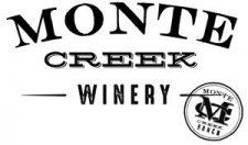 Monte Creek Winery logo