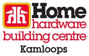 Home Hardware Building Center Kamloops logo