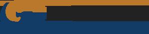 Big Horn Golf logo