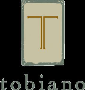 Tobiano logo