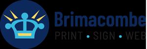Sherry Brimacombe logo