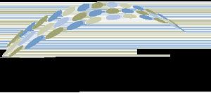 Wayside Printing logo